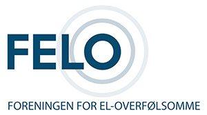 FELO-Logo-med-ringer