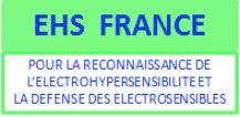 ehsfrance