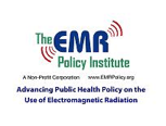 EMRpolicy