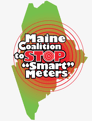 Maine_coalition