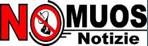 NOMUOS