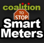 stopsmartmetersbc